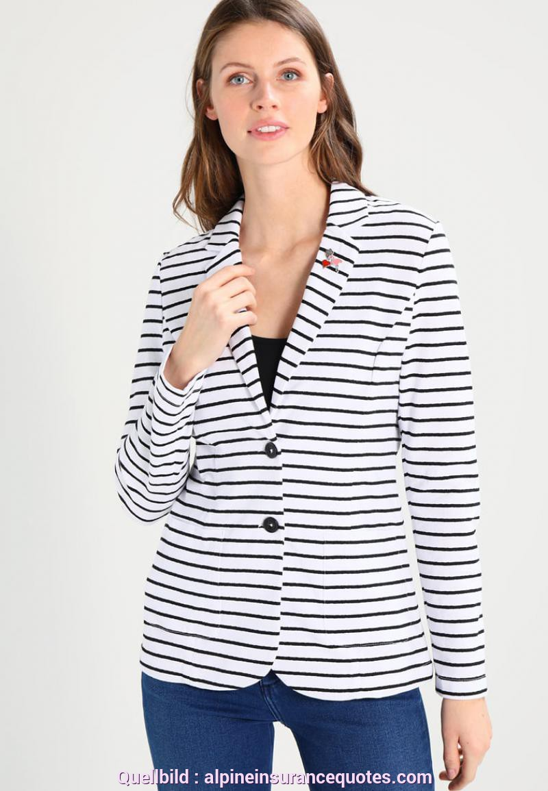 Friedlich Comma Online Store Comma-Comma Casual Identity Clothing-Jackets Discount Online Store