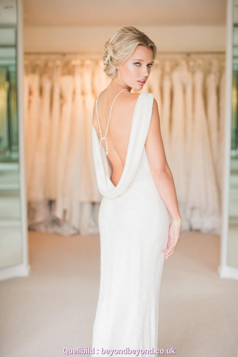 Gewöhnliche Young Bridal Couture Joyce Young By Storm Couture Collection AW15   Beyond Beyond – The