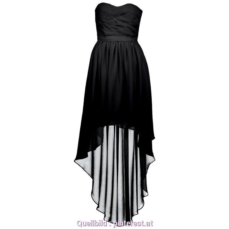 Hervorragend New Yorker Kleid Schwarz Spitze New Yorker: Glamour Collection | My NY | Pinterest