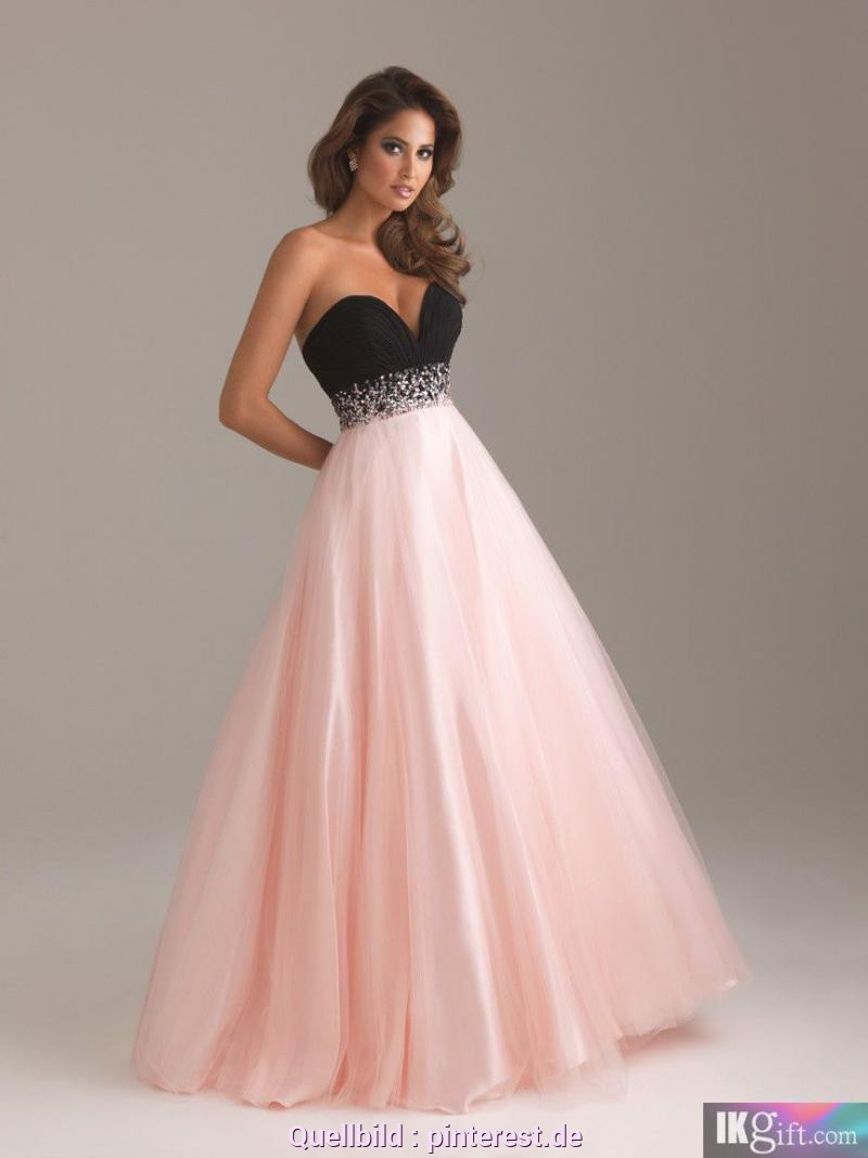 Schrullig Abschlusskleider Lang Rosa I Love This Dress. The Colors Look So Good Together. Its A