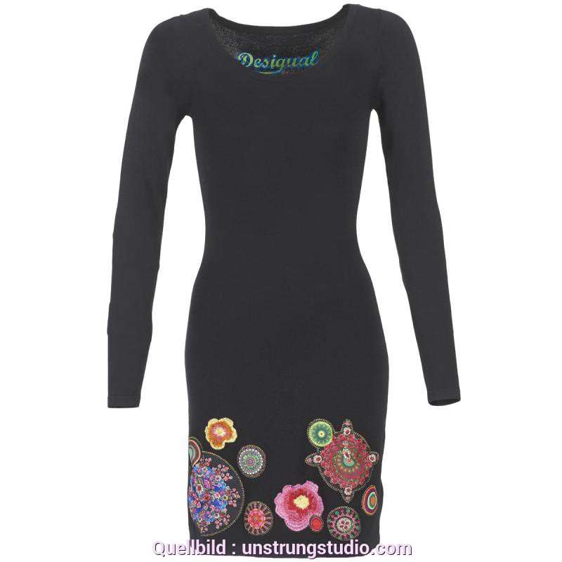 Schrullig Desigual Online Shop Sale Desigual Women Dresses Black ,Desigual Shoes Outlet,Desigual Shop