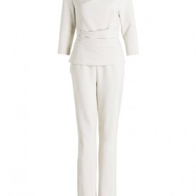 Besondere Young Couture By Barbara Schwarzer München Barbara Schwarzer Jumpsuit Damen Bekleidung Overalls,Young Couture
