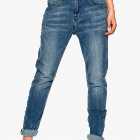 Bezaubernd Comma Jeans Schwarz Comma Boyfriend Jeans. Boyfriend Jeans Fashion Mode Comma Online