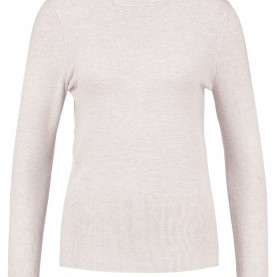 Fabelhaft Comma Shop Online Comma UK Online, Comma Shop, Perfect For Occasions, Trussardi Jeans