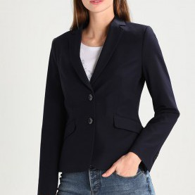 Friedlich Comma Sale Blazer Comma-Comma Clothing-Jackets Sale ⇒ Shop Our Latest Trends On