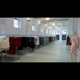 Interessant Abendmode Outlet Düsseldorf Fashionart Outlet Store Für Abendkleider Hamburg - YouTube