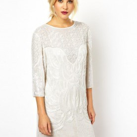 Interessant Asos Klamotten Shop Asos Dress Baroque | Klamotten | Pinterest | Fashion Online