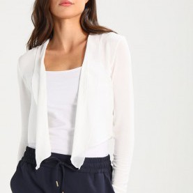 Klug Comma Online Shop Sale COMMA Blazer - Grey/Black Women Clothing Jackets Online Shop
