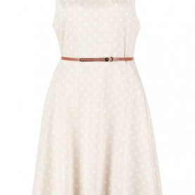 Luxuriös Comma Kleid Beige Comma, Women Dresses Summer Dress - Beige,Buy Comma Jumpers Online