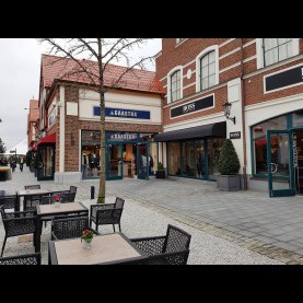 Natürlich Fashion Outlet Hamburg Designer Shopping - Outlet Center Hamburg Bei Neumünster - Sparen