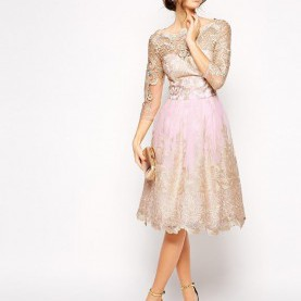 Prämie Asos Chi Chi London Kleid Chi Chi London | Kleider | Pinterest | Lace Prom Dresses, Chi Chi