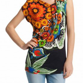 Regulär Desigual Top Damen Desigual Top Miaya, Canada | Clothing | Pinterest | Clothing