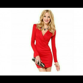 Sinnvoll Rotes Spitzenkleid Langarm Rotes Kleid. Rotes Kleid Resident Evil All Pictures Top. Rotes