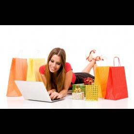 Ungewöhnlich Kleidung Shoppen Online Online Shopping Mode. How To Get More From Online Shopping. Jabong