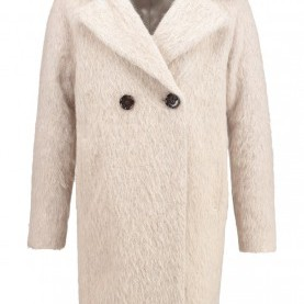 Weite Comma Trenchcoat Beige Discount Comma-Women-Coats USA Online Sale With The Attractive Price
