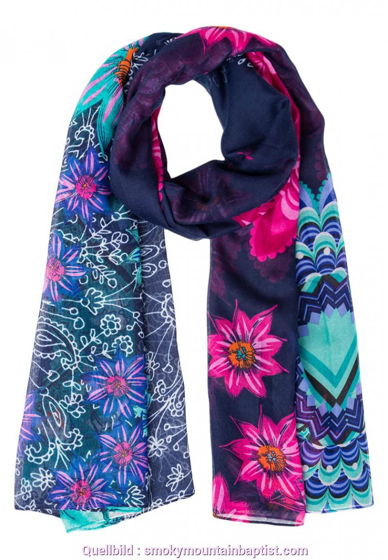 Prämie Desigual Schal Sale New Products : Dsquared Jeans Sale Cheap USA, Satisfactions Guarantee