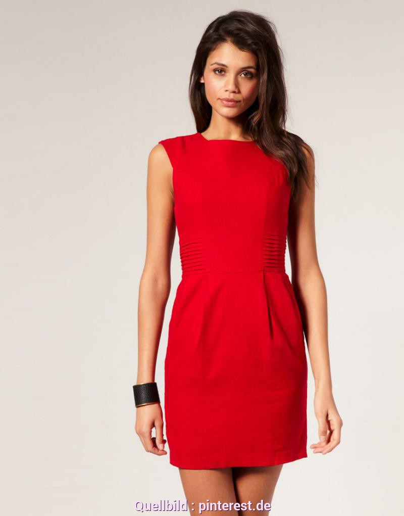 Quoet Rotes Kleid Asos Einfache Asos Kleider Ideen 2015 Check More At Http
