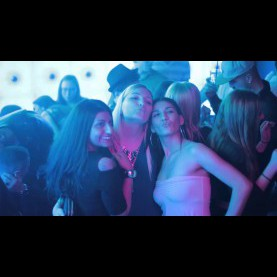 Am Leben Barbie Club Stuttgart One Night In BarBee, Stuttgart - YouTube