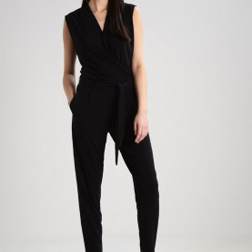 Bemerkenswert Comma Online Outlet Comma-Comma Clothing-Trousers & Shorts Outlet Online, Comma-Comma