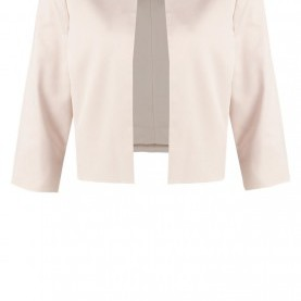 Hervorragend Comma Blazer Beige Comma, Women Jackets Blazer - Nude,Comma Coats Outlet,Top Brands