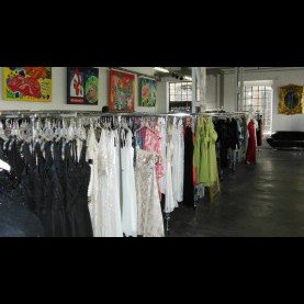 Interessant Fashion Art Outlet Fashionart Outlet Store Für Abendkleider Offenbach - YouTube