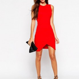 Prämie Asos Figurbetonte Kleider 1 My Size Avail!! Front Runner $35 Could Even Use For Other