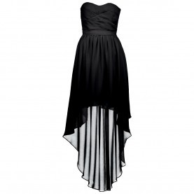 Schön Kleid Schwarz New Yorker New Yorker: Glamour Collection   My NY   Pinterest   Glamour And