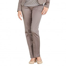 Sinnvoll Comma Hose Taupe Comma Hose In Farbe Taupe Um 54 Reduziert Online Kaufen